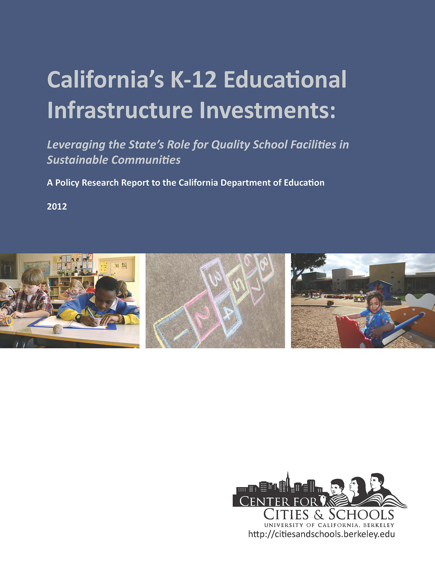 k 12 research Research the k–12 mathematics curriculum center has been working on two projects relating to the selection and implementation of mathematics textbooks.