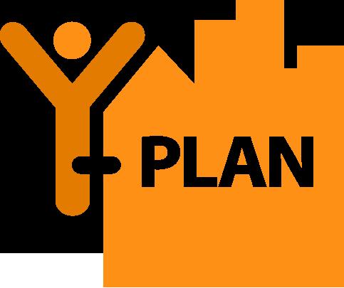 Y-PLAN logo
